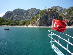 Kinderferien Türkei inkl. Yoga Angebot
