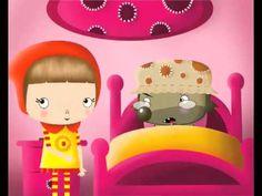 ▶ O Capuchinho Vermelho | ZON Kids - YouTube                                                                                                                                                                                 Mais