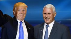 "A Letter From The Editor… ""Trump/Pence"" Why?"