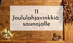 (2) by itu - pieni sauhahattukauppa Koivukujalla (@by_itu) / Twitter