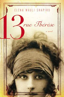"Read rue Thérèse A Novel"" by Elena Mauli Shapiro available from Rakuten Kobo. American academic Trevor Stratton discovers a box full of artifacts from World War I as he settles into his new office i. Used Books, Books To Read, My Books, World War I, Being A Landlord, Rue, American, Book Worms, Love Her"