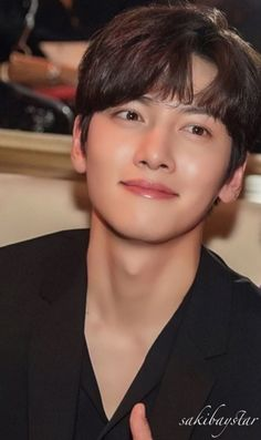Ji Chang Wook Smile, Kdrama Actors, Secret Love, K2, In A Heartbeat, Korean Actors, Character Inspiration, Faces, Celebs