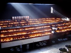 Sacred light by Seksun Oonjitti on Tibetan Buddhism, Faith, Culture, Buddha, Spaces, Free, Travel, Viajes, Trips