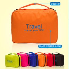 Eyewear Accessories Orderly Easy Carry 1pcs Spider Foldable Travel Glasses Contact Box Contact Case For Eyes Care Kit Holder Container Gift Suitable For Men And Women Of All Ages In All Seasons Back To Search Resultsapparel Accessories