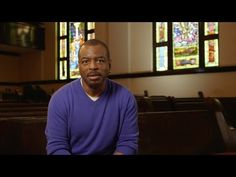 This is a great video: Martin Luther King Jr. Story Read by LeVar Burton - Reading Rainbow Story Time - YouTube 8:49
