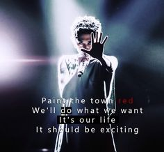 One Ok Rock Lyrics, Our Life, Movies, Movie Posters, Fictional Characters, Films, Film Poster, Popcorn Posters, Cinema