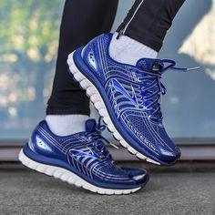Buty do biegania Brooks Glycerin 12 M #sklepbiegowy
