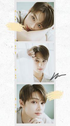 Seventeen an ode dispatch behind wallpaper lockscreen aesthetic ©️gyuilkyu Woozi, Jeonghan, Hip Hop, K Pop, Done Meme, Jiyong, Seventeen Junhui, Wen Junhui, Won Woo