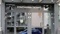 Loveparade-Verfahren: Staatsanwaltschaft Duisburg holt ein weiteres Sachverständigengutachten ein