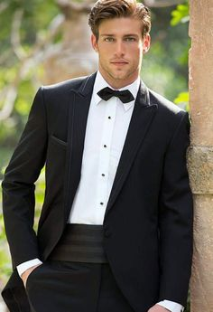 Wedding Suit - In this post, I want to share 15 The Best Groom Suits Ideas for Your Wedding such as classic navy blue suits, soft khaki color suits, elegant suits, etc. Beautiful Men Faces, Gorgeous Men, Wedding Men, Wedding Suits, Wedding Beach, Church Wedding, Wedding Groom, Bride Groom, Rustic Wedding