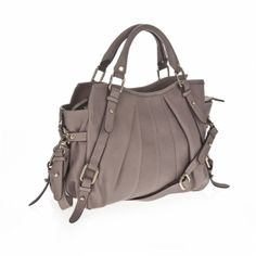 The 38 best Handbags images on Pinterest in 2019   Leather tote ... 61b3be194d