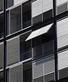 Martin no 38 - Kerry Hill Architects