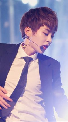 #HappyXiuminDay #HappyMinsoekDay #HappyBirthdayXiumin