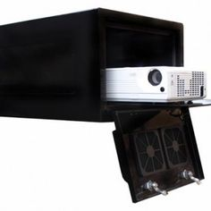 Projector Enclosure for Outdoor Use http://www.edgetechaudiovisual.co.uk/outdoor-projector-viewing/