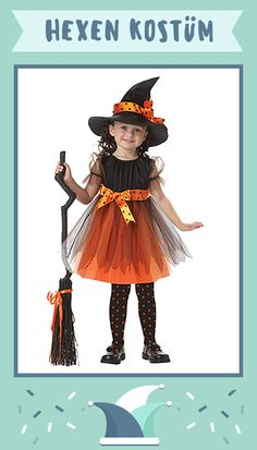 Eule echte Federn Pirat Halloween Karneval Karneval