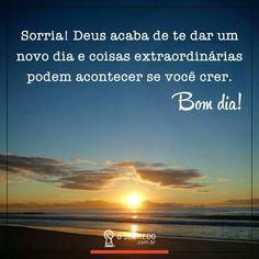 Motivation, Jesus Cristo, Bible, Good Morning Beautiful Images, Gera, Frames, Flowers, Biblia, The Bible