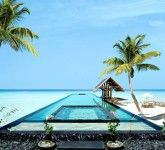 Best Holiday Destinations of 2012 | | Uber HolidayUber Holiday