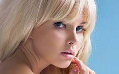 Image result for stunning swedish woman