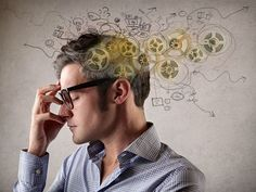 Síndrome do pensamento acelerado: você tem?
