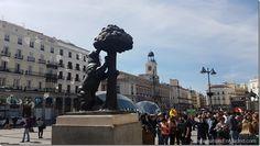 Cambiar de actividad profesional luego de emigrar a Madrid: Cómo hacerlo http://www.inmigrantesenmadrid.com/actividad-profesional-emigrar-a-madrid/