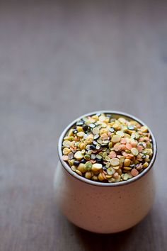Indian Legumes Lentils Glossary. The Glossary of legumes and lentils or pulses used mainly in Indian Cuisine. Glossary of Legumes-Lentils in English and Hindi.