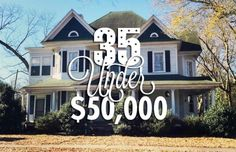133 best old houses for sale images on pinterest old houses for rh pinterest com