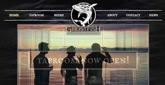 Ghostfish Brewing Opens in Seattle as a Gluten-Free Brewery - http://beertowns.com/ghostfish-brewing-opens-in-seattle-as-a-gluten-free-brewery-51/