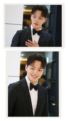 'Hotel Del Luna' actor Yeo Jin Goo is absolutely handsome in various behind the scenes photos. His good looks are complemented by his seriousness while getting into character and acting that character out. Drama Korea, Korean Drama, Hot Actors, Actors & Actresses, Jin Goo, Joo Won, Handsome Korean Actors, Korean Entertainment, Kdrama Actors