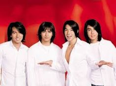 F4 Vaness Wu, Vic Chou, Jerry Yan, F4 Meteor Garden, New Love, Popular Culture, Pop Culture, Memories, Actors