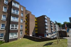 2 Bedroom Apartment, Congleton Grove, Woolwich, London Price £219 pw+Fees Available Now | Bigpage