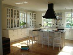 Ljusa granitskivor - kashmir white. Lantligt kök granitskiva - Sök på Google