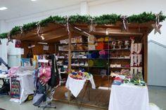 Unterwegs auf dem Sindelfinger Weihnachtsbasar | bestager-messen.de: Schöne Lifestyle-Messen finden