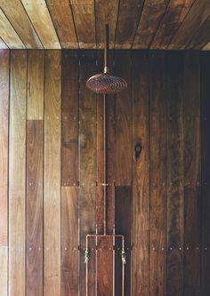 Gallery of Sunday House / Teeland Architects - 7