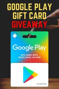 Step Click this image Step Click verified Step Complete verified Step Check Your Account Food Gift Cards, Get Gift Cards, Itunes Gift Cards, Gift Card Basket, Gift Card Boxes, Paypal Gift Card, Gift Card Giveaway, Gift Card Bouquet, Google Play Codes