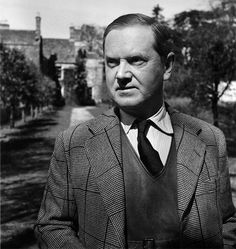 evelyn waugh - Google Search