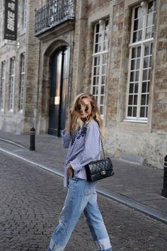 oo Seen at http://isabellethordsen.com