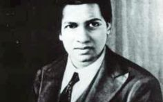 """""""The Man Who Knew Infinity""""brings the self-taught Indian wunderkindSrinivasa Ramanujanvividly to life"""