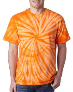 Gildan Dyed T Shirt - Buy Gildan tie-dye adult vat-dyed cyclone tee at Gotapparel.com.