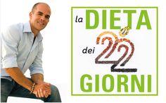 La Dieta Veg dei 22 Giorni [-11 kg in 3 settimane]