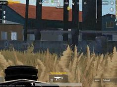 61 My Videos Pubg Mobile Mobile Videos Youtube