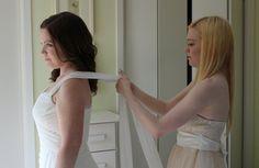 Jenn & Lindsey