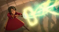 Mateo's magic - Look how powerful his spell is! Disney Shows, Camp Nou, Winx Club, Httyd, Weird, Ships, Characters, Magic, Disney Princess