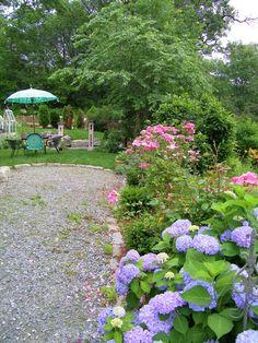 Garden Decor Accessories