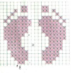 grafico de letras para tapete personalizado - Pesquisa Google