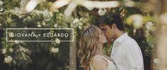Casamento no Civil da Giovana e do Eduardo