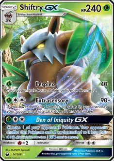Pokemon Cards Charizard, Pokemon Dex, Pokemon Tcg Cards, Cool Pokemon Cards, Pokemon Manga, Pokemon Trading Card, Pokemon Memes, Pokemon Fusion, Pokemon Cards Legendary