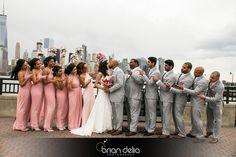 #weddingday #bride #groom #love #photography #wedding #bdeliaphotography #briandeliaphotography #weddingphotography #bridalparty #bridesmaids #groomsmen