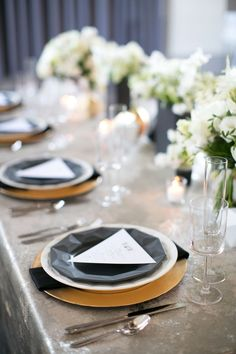 modern_wedding_st_louis_inspiration_wedding_17