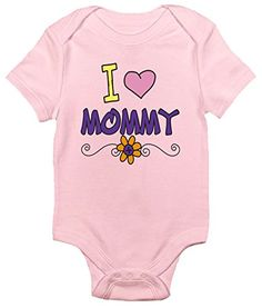 I Love Mommy One-piece Baby Bodysuit Cute Baby Clothes fo... https://www.amazon.com/dp/B0719MP3L2/ref=cm_sw_r_pi_dp_x_p4hizb133XVHQ
