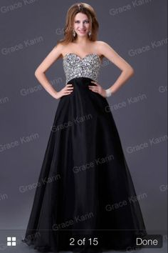 aa1f570a69 24 Best Ball dresses i think my baby girl will love images